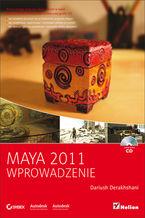 Okładka książki Maya 2011. Wprowadzenie