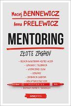 Mentoring. Złote zasady
