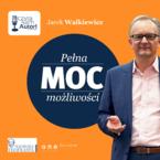 Pełna MOC możliwości (edycja ING)