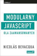 modularny-javascript-dla-zaawansowanych-nicolas-bevacqua