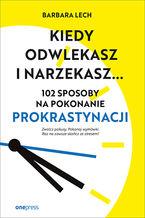odwpro_ebook