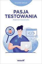 paste2_ebook