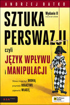 persw2_ebook