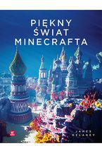 Okładka książki Piękny świat Minecrafta