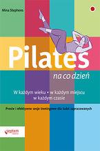 Pilates na co dzień