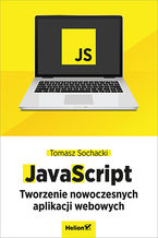 podjav_ebook