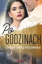 pogodz_ebook