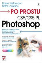 Okładka książki Po prostu Photoshop CS5/CS5 PL