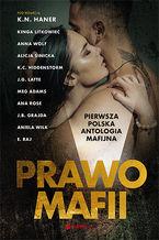 pramaf_3