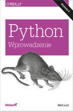 pytho5