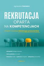rekopk_ebook