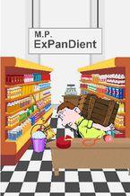 ExPanDient