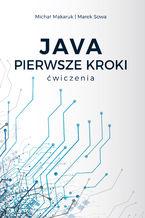 Java Pierwsze Kroki - ćwiczenia