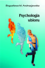 Psychologia ubioru