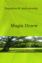 Magia Drzew