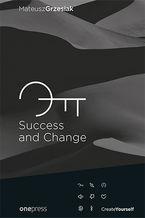 Success and Change (miękka oprawa)