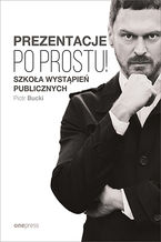 szkowp_ebook