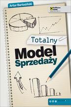 Totalny Model Sprzedaży