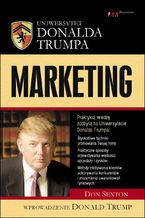 Uniwersytet Donalda Trumpa. Marketing