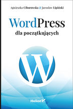 WordPress dla początkujących