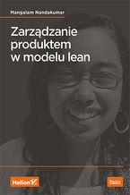 Zarządzanie produktem w modelu lean