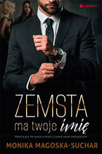 zemsta_ebook