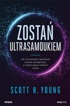 zosult_ebook