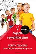 zrc132