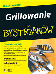 grilby_ebook