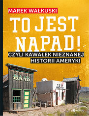 napadw_ebook