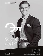 succes_ebook