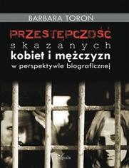 e_7327_ebook