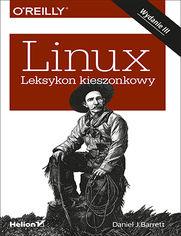 linlk3_ebook