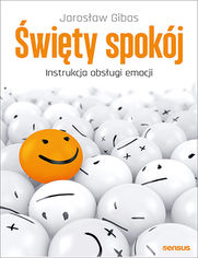 swiety_ebook