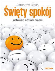 swiety_3