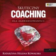 Skuteczny coaching dla zaawansowanych
