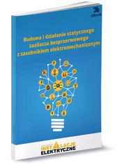 e_0yzg_ebook