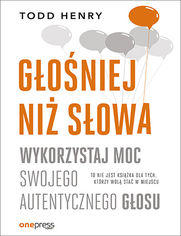 gloslo_ebook