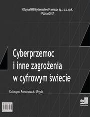 e_0pqk_ebook