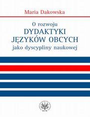 e_0j7b_ebook