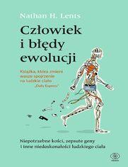 e_0z86_ebook