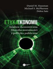 e_0nda_ebook