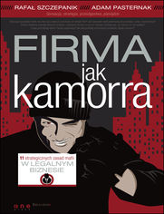 firkam_ebook