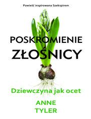 e_06d5_ebook