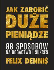 e_124z_ebook