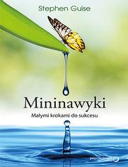 minina_3