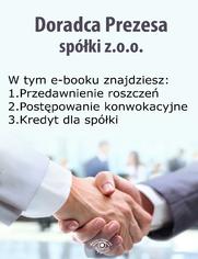 e_55na_ebook