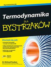 termby_ebook