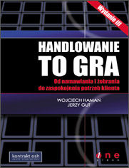 hangra_ebook