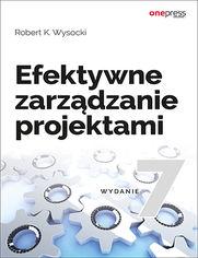 efzap7_ebook